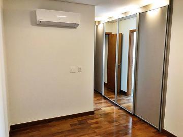 Comprar Apartamento / Cobertura em Ribeirão Preto R$ 1.850.000,00 - Foto 11