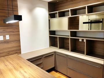 Comprar Apartamento / Cobertura em Ribeirão Preto R$ 1.850.000,00 - Foto 7