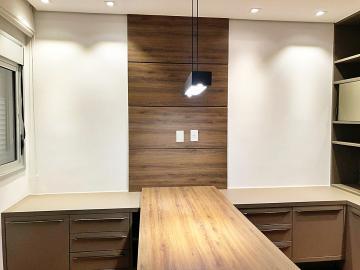 Comprar Apartamento / Cobertura em Ribeirão Preto R$ 1.850.000,00 - Foto 8