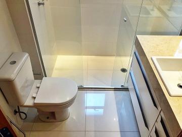Comprar Apartamento / Cobertura em Ribeirão Preto R$ 1.850.000,00 - Foto 9