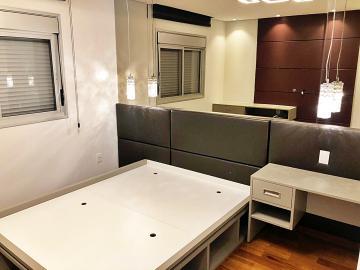Comprar Apartamento / Cobertura em Ribeirão Preto R$ 1.850.000,00 - Foto 13