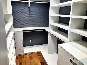 Comprar Apartamento / Cobertura em Ribeirão Preto R$ 1.850.000,00 - Foto 14