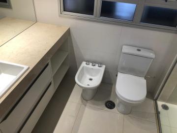 Comprar Apartamento / Cobertura em Ribeirão Preto R$ 1.850.000,00 - Foto 15