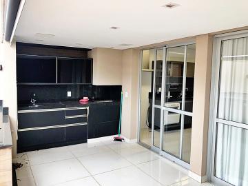 Comprar Apartamento / Cobertura em Ribeirão Preto R$ 1.850.000,00 - Foto 16