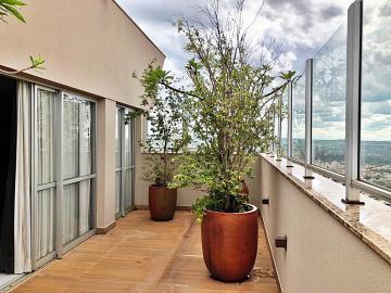 Comprar Apartamento / Cobertura em Ribeirão Preto R$ 1.850.000,00 - Foto 18