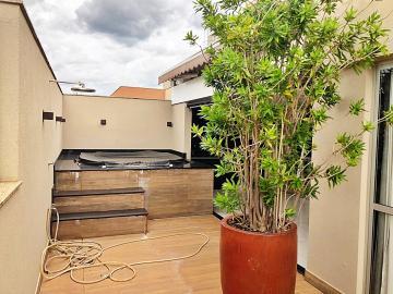 Comprar Apartamento / Cobertura em Ribeirão Preto R$ 1.850.000,00 - Foto 17