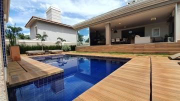 Casa / Condomínio em Bonfim Paulista , Comprar por R$2.700.000,00