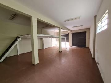 Imóvel Comercial / Salão em Ribeirão Preto , Comprar por R$450.000,00