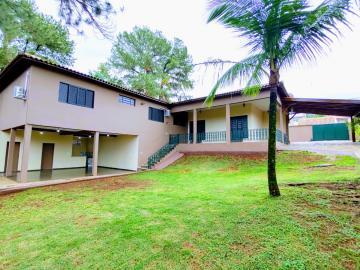 Casa / Padrão em Ribeirão Preto , Comprar por R$1.480.000,00