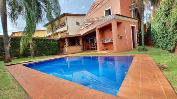 Casa / Padrão em Ribeirão Preto , Comprar por R$630.000,00