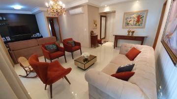 Apartamento / Padrão em Ribeirão Preto , Comprar por R$940.000,00