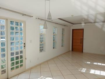 Casa / Padrão em Ribeirão Preto , Comprar por R$395.000,00