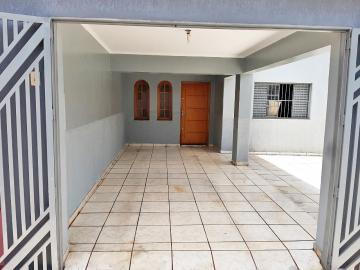 Casa / Padrão em Ribeirão Preto , Comprar por R$220.000,00