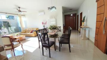 Alugar Casa / Condomínio em Ribeirão Preto. apenas R$ 2.150.000,00