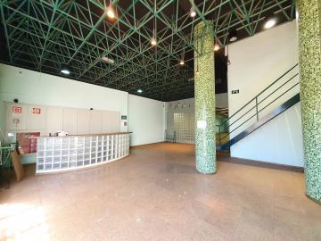 Alugar Comercial / / Prédio em Ribeirão Preto. apenas R$ 12.000,00