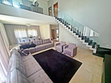 Casa / Condomínio em Bonfim Paulista , Comprar por R$2.400.000,00