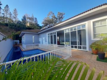 Bonfim Paulista Cond. Aspen Casa Venda R$3.500.000,00 Condominio R$2.000,00 4 Dormitorios 6 Vagas Area do terreno 1000.00m2 Area construida 640.00m2