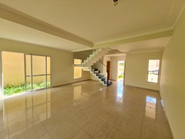 Casa / Condomínio em Ribeirão Preto Alugar por R$4.000,00