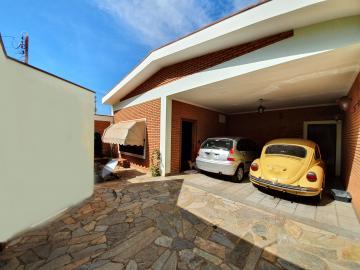 Casa / Padrão em Ribeirão Preto , Comprar por R$535.000,00