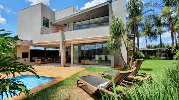 Casa / Condomínio em Ribeirão Preto , Comprar por R$1.490.000,00