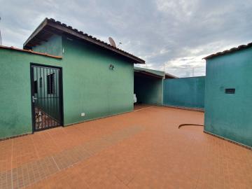 Casa / Padrão em Ribeirão Preto , Comprar por R$465.000,00