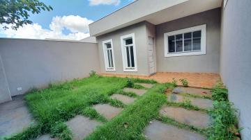 Casa / Padrão em Bonfim Paulista , Comprar por R$275.000,00