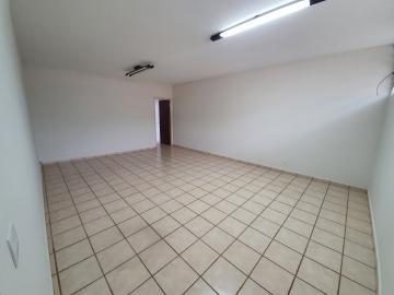 Casa / Padrão em Ribeirão Preto , Comprar por R$470.000,00