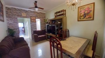 Casa / Padrão em Bonfim Paulista , Comprar por R$320.000,00