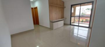 Alugar Apartamento / Padrão em Ribeirão Preto. apenas R$ 2.500,00