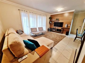 Apartamento / Padrão em Ribeirão Preto , Comprar por R$535.000,00