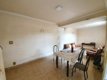 Casa / Padrão em Ribeirão Preto , Comprar por R$300.000,00