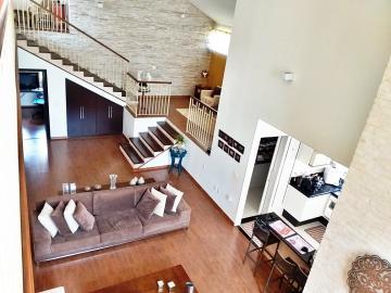 Jardinopolis Jardinopolis Casa Venda R$1.600.000,00 Condominio R$850,00 3 Dormitorios 6 Vagas Area do terreno 1500.00m2 Area construida 380.00m2