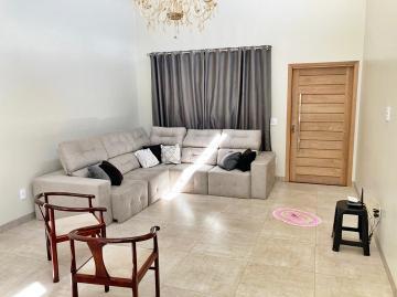 Casa / Condomínio em Ribeirão Preto , Comprar por R$420.000,00