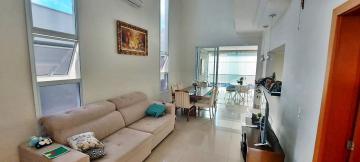 Casa / Condomínio em Ribeirão Preto , Comprar por R$990.000,00