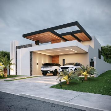 Casa / Condomínio em Bonfim Paulista , Comprar por R$1.650.000,00