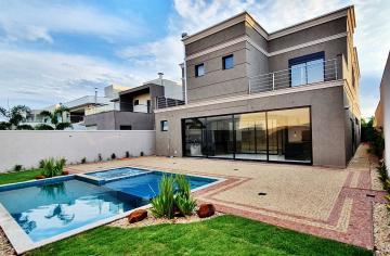 Casa / Condomínio em Ribeirão Preto , Comprar por R$1.990.000,00