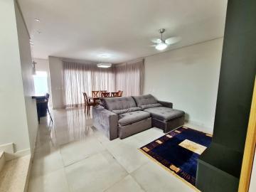 Casa / Condomínio em Ribeirão Preto , Comprar por R$1.484.000,00