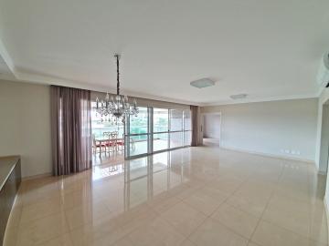 Apartamento / Padrão em Ribeirão Preto , Comprar por R$1.920.000,00