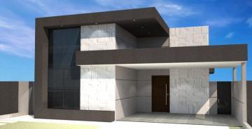 Casa / Condomínio em Ribeirão Preto , Comprar por R$1.090.000,00