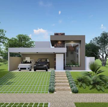 Casa / Condomínio em Ribeirão Preto , Comprar por R$1.220.000,00
