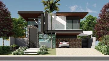 Casa / Condomínio em Ribeirão Preto , Comprar por R$2.990.000,00