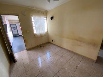 Apartamento / Padrão em Ribeirão Preto , Comprar por R$90.000,00