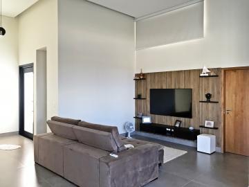 Casa / Condomínio em Bonfim Paulista , Comprar por R$1.350.000,00