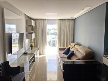 Apartamento / Padrão em Ribeirão Preto , Comprar por R$690.000,00