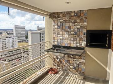 Apartamento / Padrão em Ribeirão Preto , Comprar por R$479.000,00