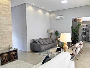 Casa / Condomínio em Bonfim Paulista , Comprar por R$1.950.000,00
