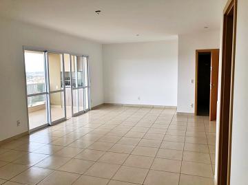 Alugar Apartamento / Padrão em Ribeirão Preto. apenas R$ 4.200,00