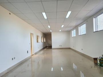 Jardinopolis Distrito Industrial Imovel Venda R$3.000.000,00  Area do terreno 2800.00m2 Area construida 2468.00m2
