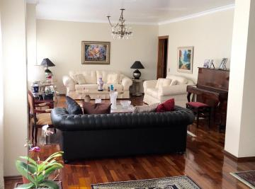 Sao Paulo Pinheiros Apartamento Venda R$2.050.000,00 Condominio R$2.200,00 4 Dormitorios 2 Vagas