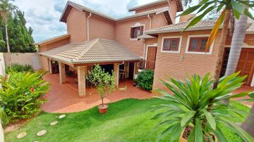 Casa / Condomínio em Ribeirão Preto Alugar por R$13.000,00